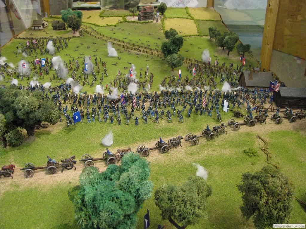 Captain America: Civil War - Wikipedia